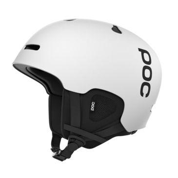 Poc Auric Cut Snow Helmetnewly Added Save 30% Brand Poc.