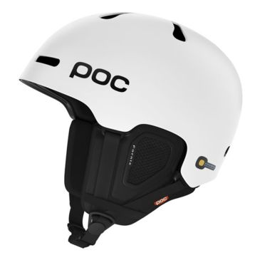 Poc Fornix Snow Helmetnewly Added Save 30% Brand Poc.