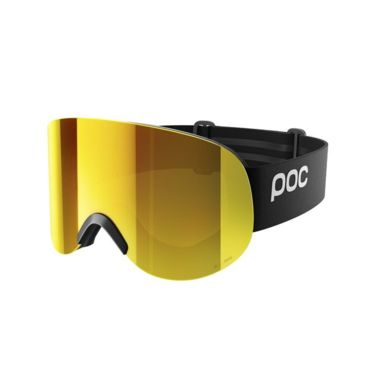 Poc Lid Clarity Snow Gogglesnewly Added Save 30% Brand Poc.