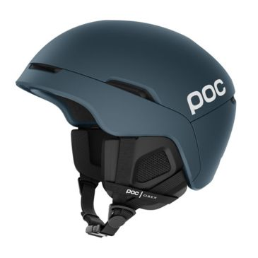 Poc Obex Spin Snow Helmetnewly Added Save 30% Brand Poc.