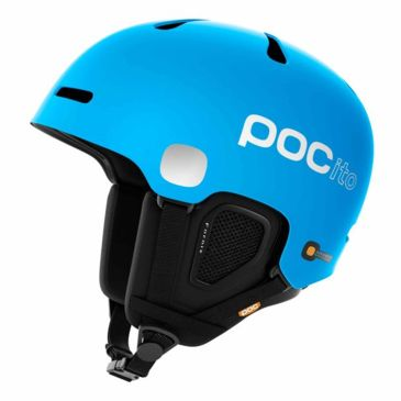 Poc Pocito Fornix Snow Helmetnewly Added Save 30% Brand Poc.
