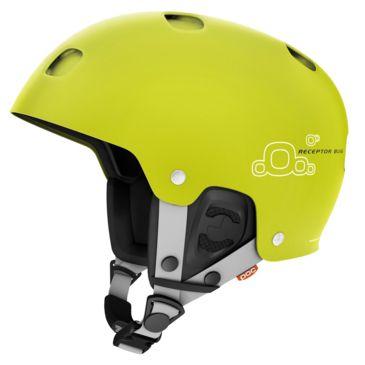 Poc Receptor Bug Helmetclearance Save 40% Brand Poc.