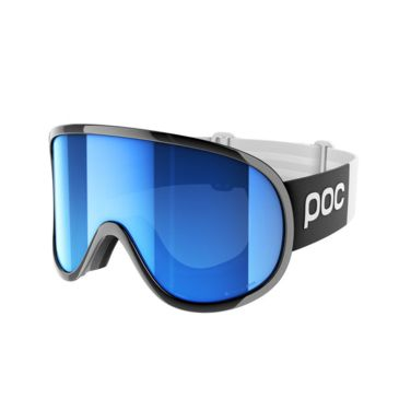 Poc Retina Big Clarity Comp Snow Gogglesnewly Added Save 30% Brand Poc.