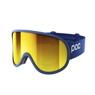 Poc Retina Big Clarity Snow Gogglesnewly Added Save 30% Brand Poc.