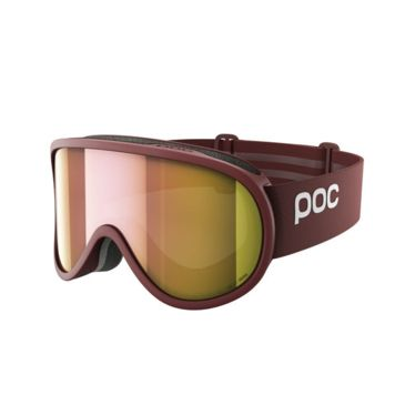Poc Retina Clarity Snow Gogglesnewly Added Save 30% Brand Poc.