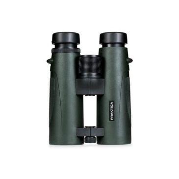 Praktica Ambassador Fx 10x42 Ed Binoculars Save 37% Brand Praktica.
