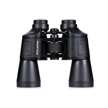 Praktica Falcon 10x50 Binoculars Brand Praktica.