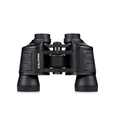 Praktica Falcon 8x40 Binoculars Save 31% Brand Praktica.