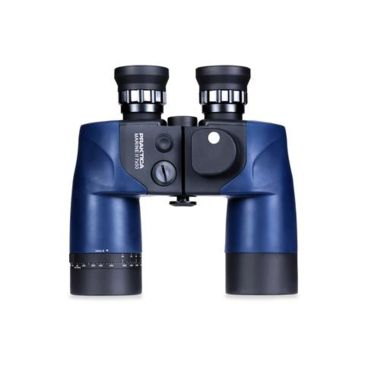 Praktica Marine Ii 7x50 Binoculars Brand Praktica.