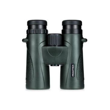 Praktica Marquis Fx 10x42 Ed Binoculars Save 17% Brand Praktica.