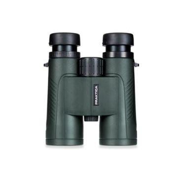 Praktica Odyssey Binoculars Save Up To 27% Brand Praktica.
