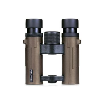 Praktica Pioneer 10x26 Binoculars Save Up To 31% Brand Praktica.