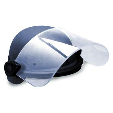 Premier Crown Corp Detachment Kit W/.150inch Face Sh Save 13% Brand Premier Crown Corp.