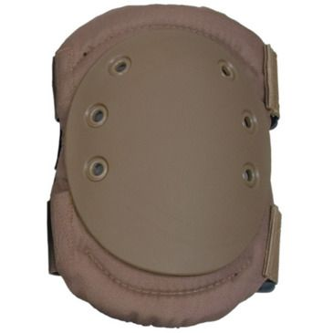 Premier Crown Corp Imperial Hard Shell Knee Pads Save 28% Brand Premier Crown Corp.