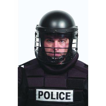 Premier Crown Corp Premier Crown - 900lt Liquitac Riot Helmetclearance Save Up To 33% Brand Premier Crown Corp.