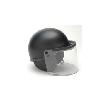 Premier Crown Corp Premier Crown - 906 Riot Helmet Save Up To 23% Brand Premier Crown Corp.