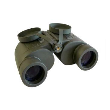 Prg Defense 8x36 Mil-Spec Daytime Binocularsnewly Added Brand Prg Defense.