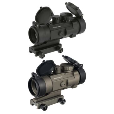 Primary Arms 2.5x Compact Ar15 Scope With Patented Cqb Acss Reticlefree 2 Day Shipping Brand Primary Arms.