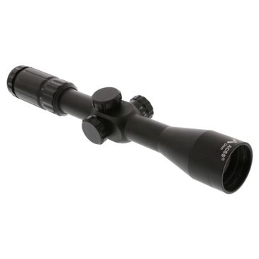 Primary Arms Orion 4-14x44mm Riflescopebest Rated Save Up To $29.99 Brand Primary Arms.