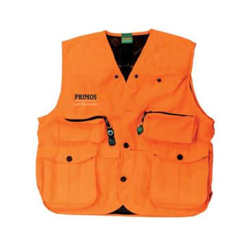 Primos Hunting Gunhunters Vestbest Rated Save Up To 31% Brand Primos Hunting.