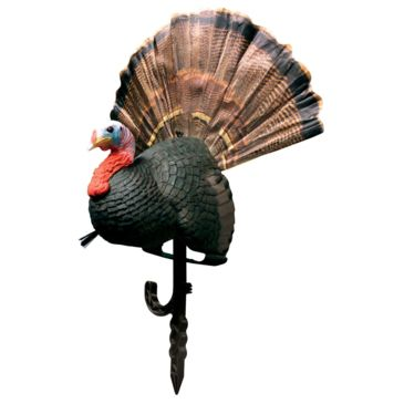 Primos Hunting Chicken On A Stick Decoy Save 35% Brand Primos Hunting.
