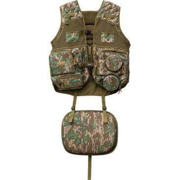 Primos Hunting Gobbler Gen 2 Hunting Vest Save Up To 26% Brand Primos Hunting.