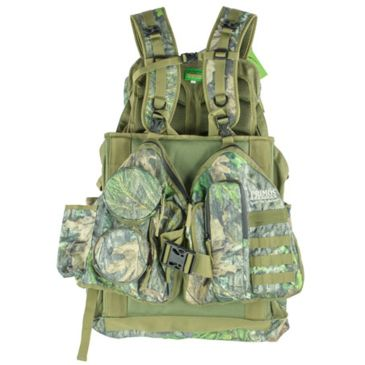 Primos Hunting Rocker Hunting Vest Save Up To 32% Brand Primos Hunting.