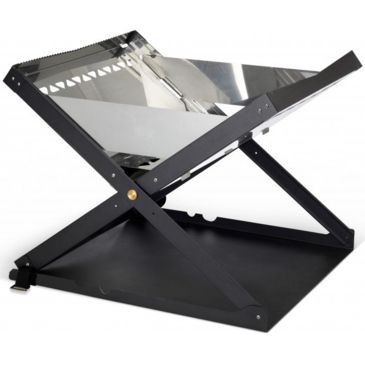 Primus Kamoto Openfire Pit Save Up To 10% Brand Primus.