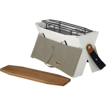 Primus Onja Portable Stove Camping Cooking Equipment