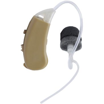 Pro Ears Pro Hear Ii+ Digital Noise Amplifying Device Save Up To 20% Brand Pro Ears.