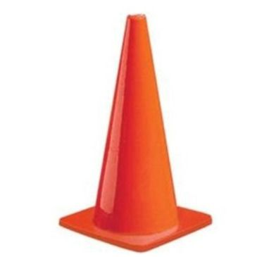 Pro-Line Traffic Safety 28inch Cone - Each Brand Pro-Line Traffic Safety.
