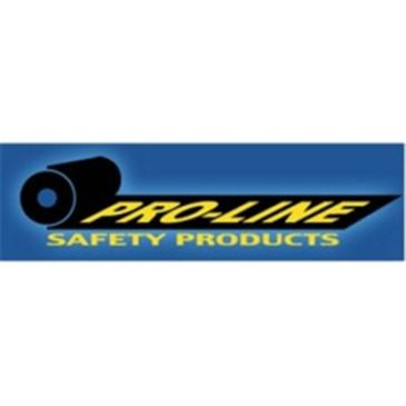 Pro-Line Traffic Safety 28inch Lime Cone W/ Refl Collar Brand Pro-Line Traffic Safety.
