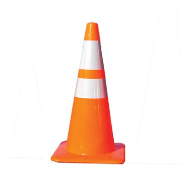 Pro-Line Traffic Safety 4inch Cone Collar - Each Brand Pro-Line Traffic Safety.