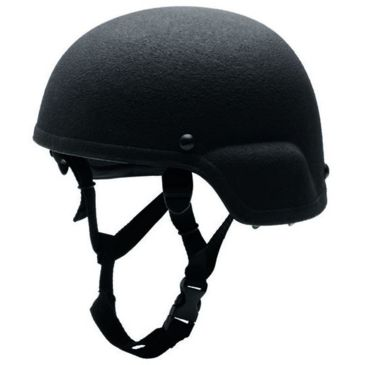 Pro-Tech Delta 5 Full-Cut Tactical Helmet Save Up To 10% Brand Protech.