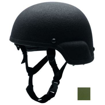 Pro-Tech Delta 4 Mc Mid Cut Tactical Helmet Save Up To 20% Brand Protech.
