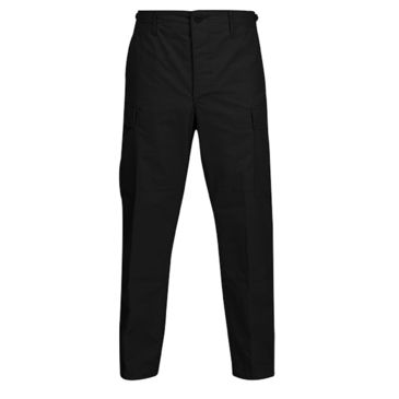Propper Mens Button Fly Bdu Trouser Brand Propper.