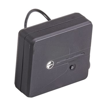 Pulsar Eps3i Rechargeable Lithium Battery Pack Save 19% Brand Pulsar.