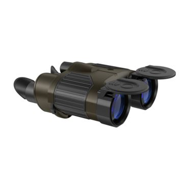 Pulsar Expert Vmr 8x40 Binoculars Save 40% Brand Pulsar.