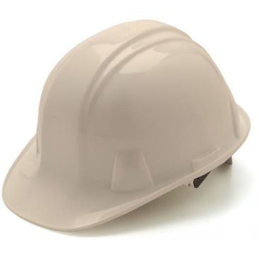 Pyramex Hard Hat Suspension - Cap-Style 6-Point Ratchet, Suspension Only, Singleclearance Save 52% Brand Pyramex.