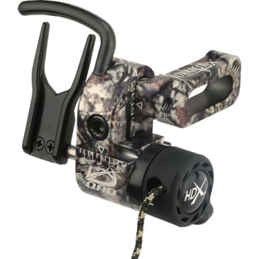 Qad Arrow Rest Ultra-Rest Hdx Mathews Lost Xd Right Handedfree 2 Day Shipping Save $12.33 Brand Qad.