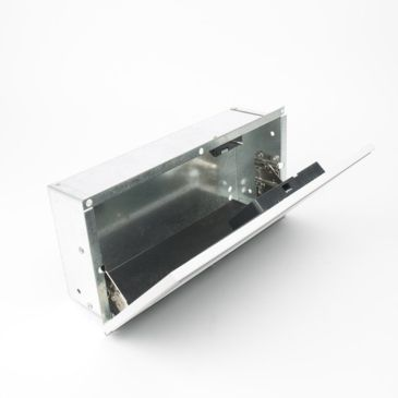 Quicksafes Quickvent Safe W/rfid Locking Systemcoupon Available Save Up To 13% Brand Quicksafes.