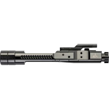 Radian Weapons Enhanced Black Nitride Ar15/m16 Bolt Carrier Groupbest Rated Save $13.01 Brand Radian Weapons.