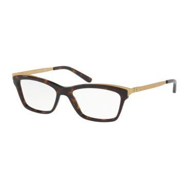 f11852668ef04 Ralph Lauren Rl6165 Single Vision Prescription Eyeglasses Brand Ralph  Lauren.