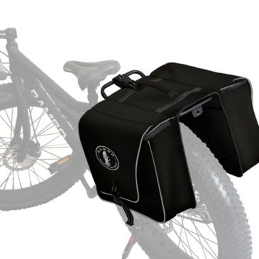 Rambo Bikes Bike Accessory Bag Save 20% Brand Rambo Bikes.