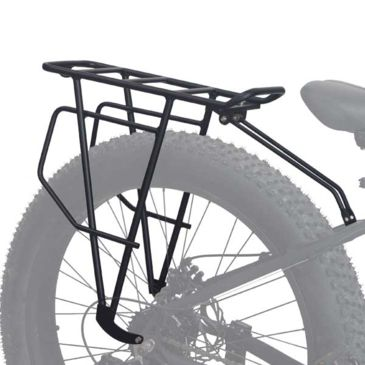 Rambo Bikes Extra Large Luggage Rack Save 20% Brand Rambo Bikes.