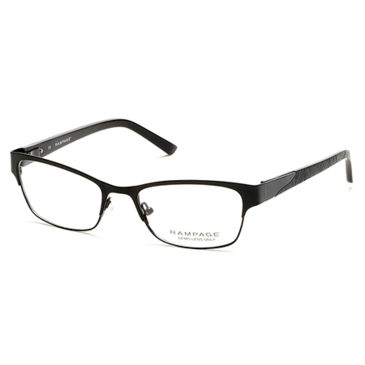 1bf4c5d7f5 Sale Oakley Marshal Mnp Ox8091 Single Vision Prescription Eyeglasses ...