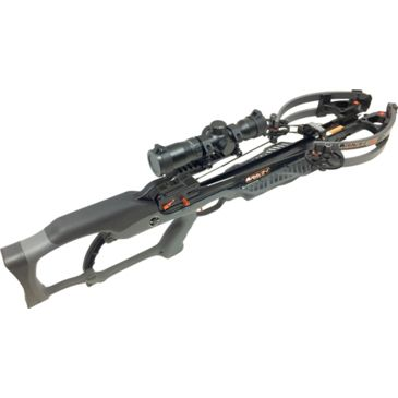 Ravin R20 Crossbow Brand Ravin.