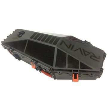 Ravin Hard Case Brand Ravin.