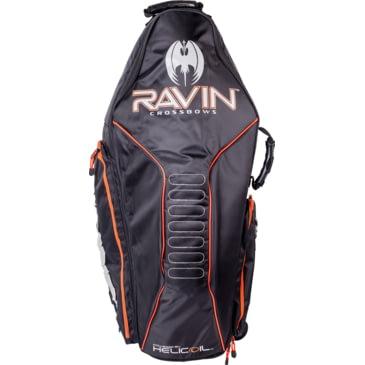 Ravin Soft Case R26//R29