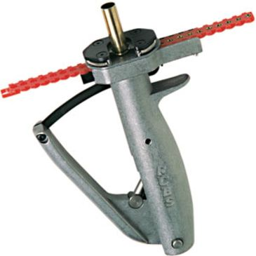Rcbs Aps Hand Priming Tool - 88507 Save 23% Brand Rcbs.